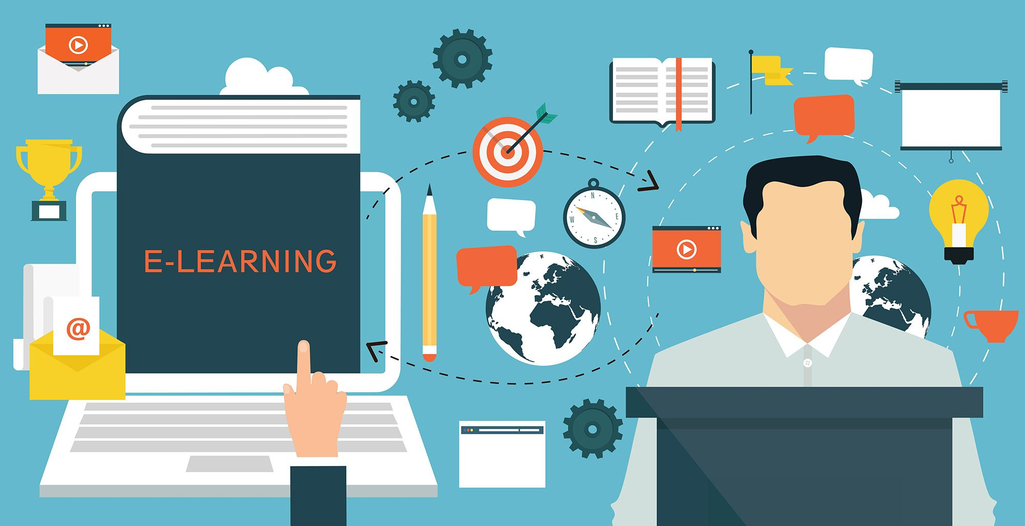 e-learning-chamboule-formation-professionnelle-thinkovery