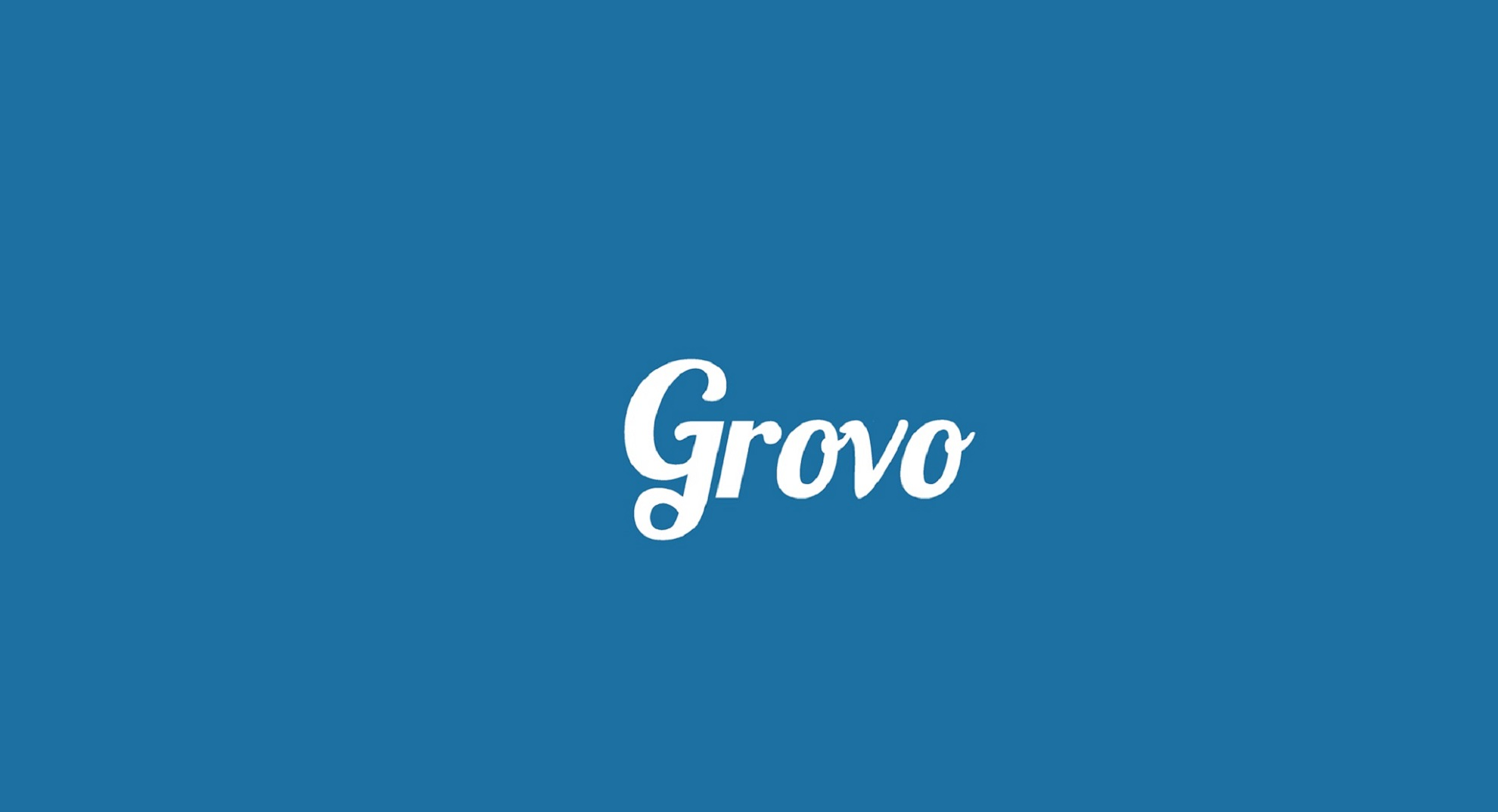 grovo plateforme microlearning thinkovery