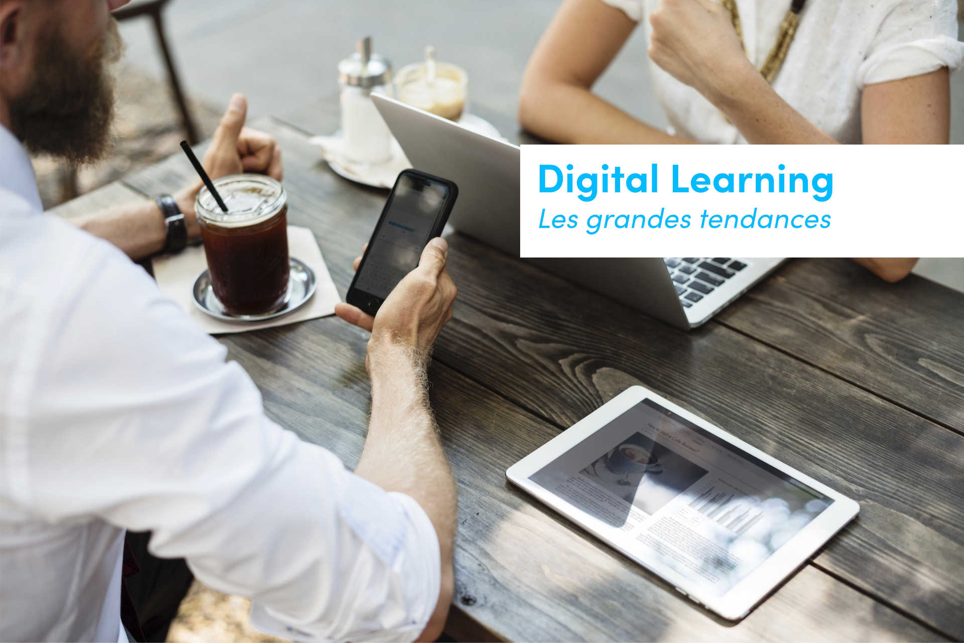 grandes-tendances-digital-learning-thinkovery