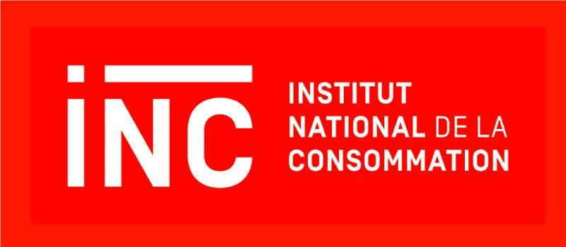 L'INC a souhaité confier la réalisation du MOOC à Thinkovery qui est familier des institutions publiques et qui avait déjà réalisé des formations pour ce secteur. Thinkovery a su répondre à nos attentes avec une approche globale : du conseil en pédagogie, à la conception-réalisation des vidéos et jusqu'à la mise en ligne.