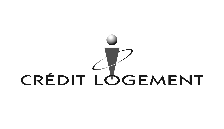 Cas client Credit Logement