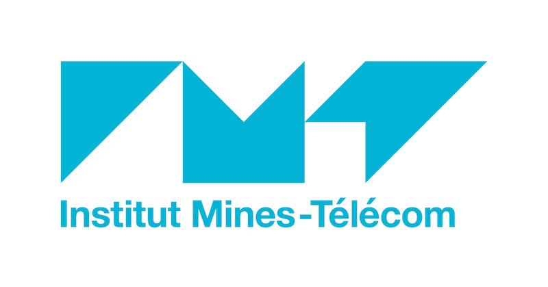 L'Institut Mines-Télécom est un des leader français en matière de création de MOOC.