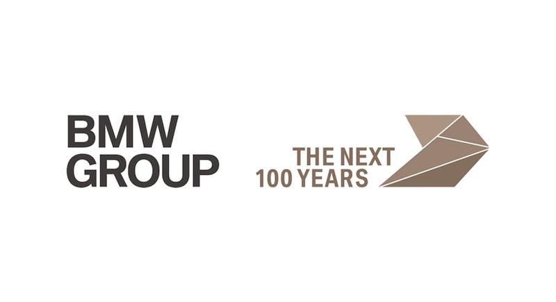 Ce SPOC a été conçu et réalisé par Thinkovery en partenariat avec Antony Courgeon, Directeur de l'entreprise Teams Win. Laurian Guillon, chargée de projets RH et Digital RH a piloté ce projet depuis chez BMW Group France.