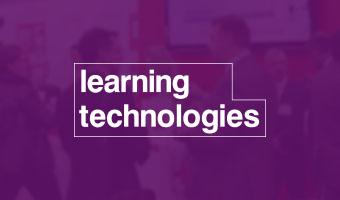 Thinkovery présente son savoir-faire sur le stand D30 au salon Learning Technologies. Nous sommes capable de vous proposer une solution digitale sur-mesure qui s'adapte au mieux à vos attentes.